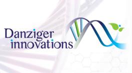 Danziger Innovations