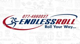 Endlessroll