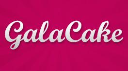 GalaCake