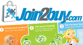 JOIN2BUY