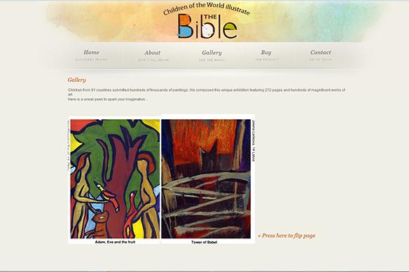 bibleartgallery-in.jpg