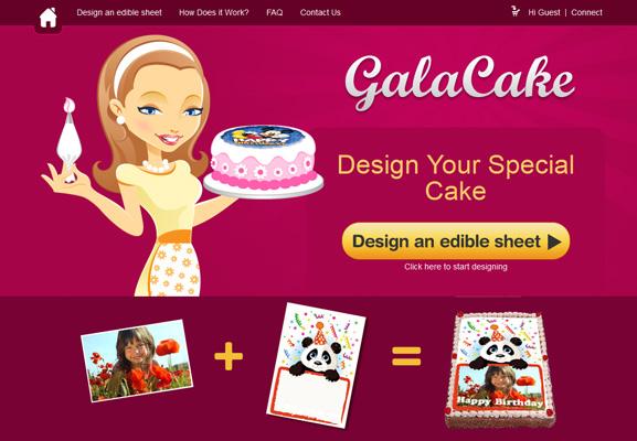 gala_e_01.jpg