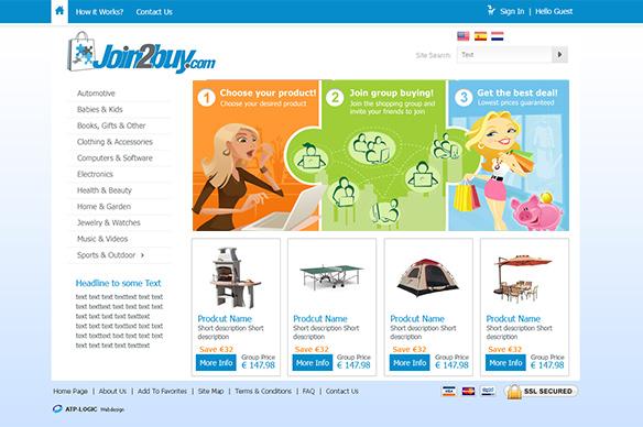 join2buy-home.jpg