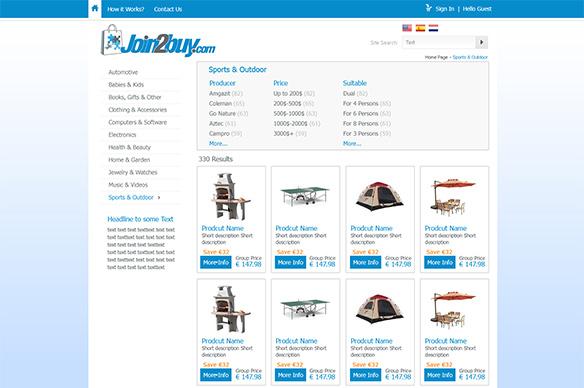 join2buy-in.jpg