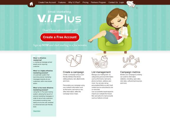 viplus_e_01.jpg