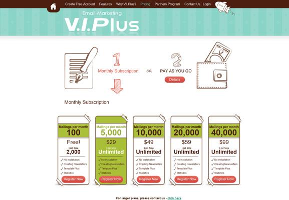 viplus_e_02.jpg